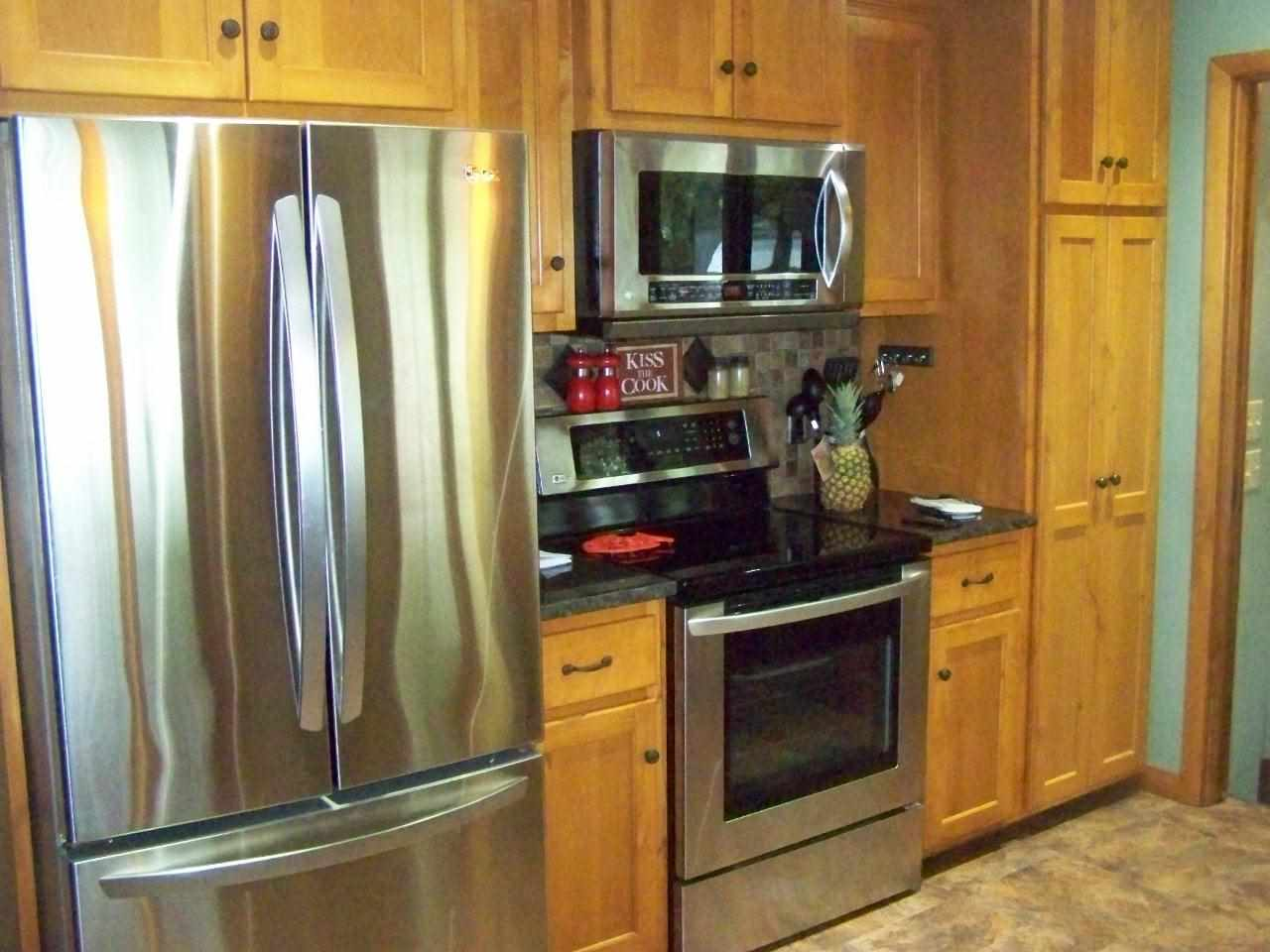MLS# 201511 for Sale