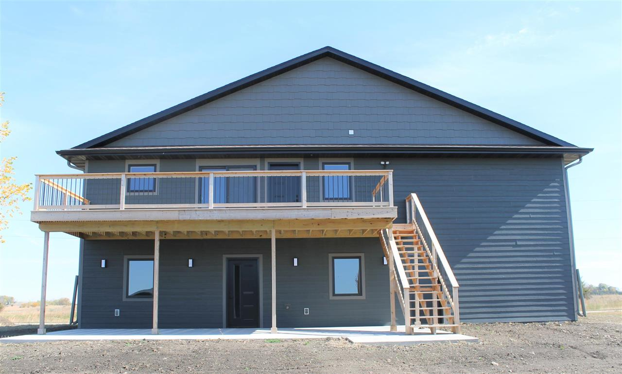 MLS# 201516 for Sale