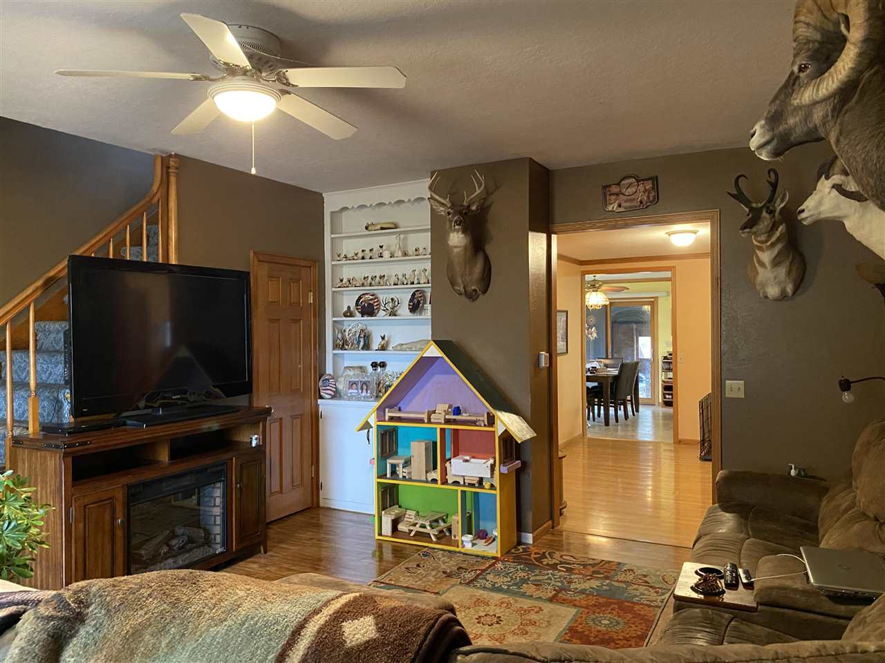 MLS# 201532 for Sale