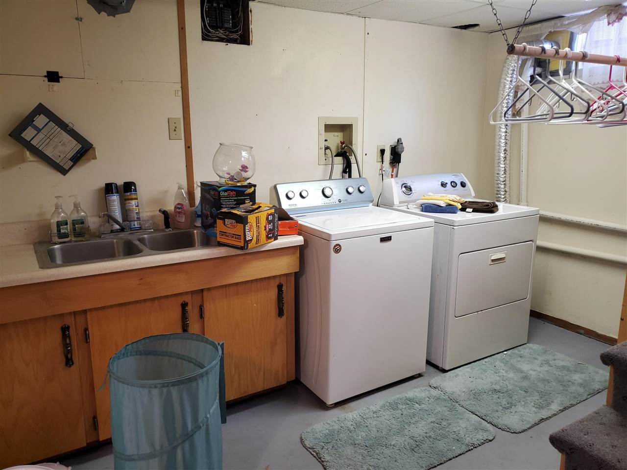 MLS# 201542 for Sale