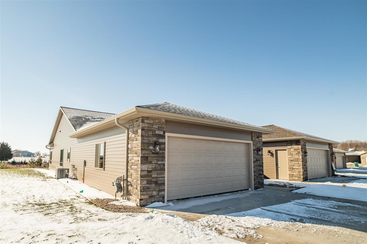 Residential for Sale at Prairie Meadow Dr