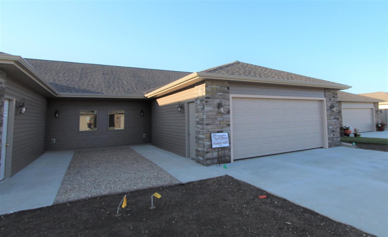 Residential for Sale at Prairie Meadow Dr.