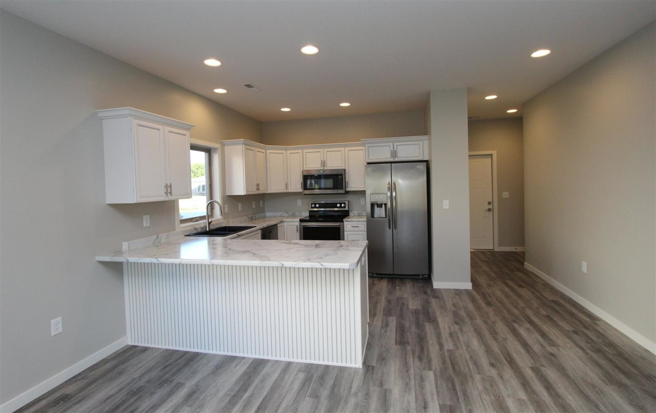 Homes For Sale at Prairie Meadow Dr.