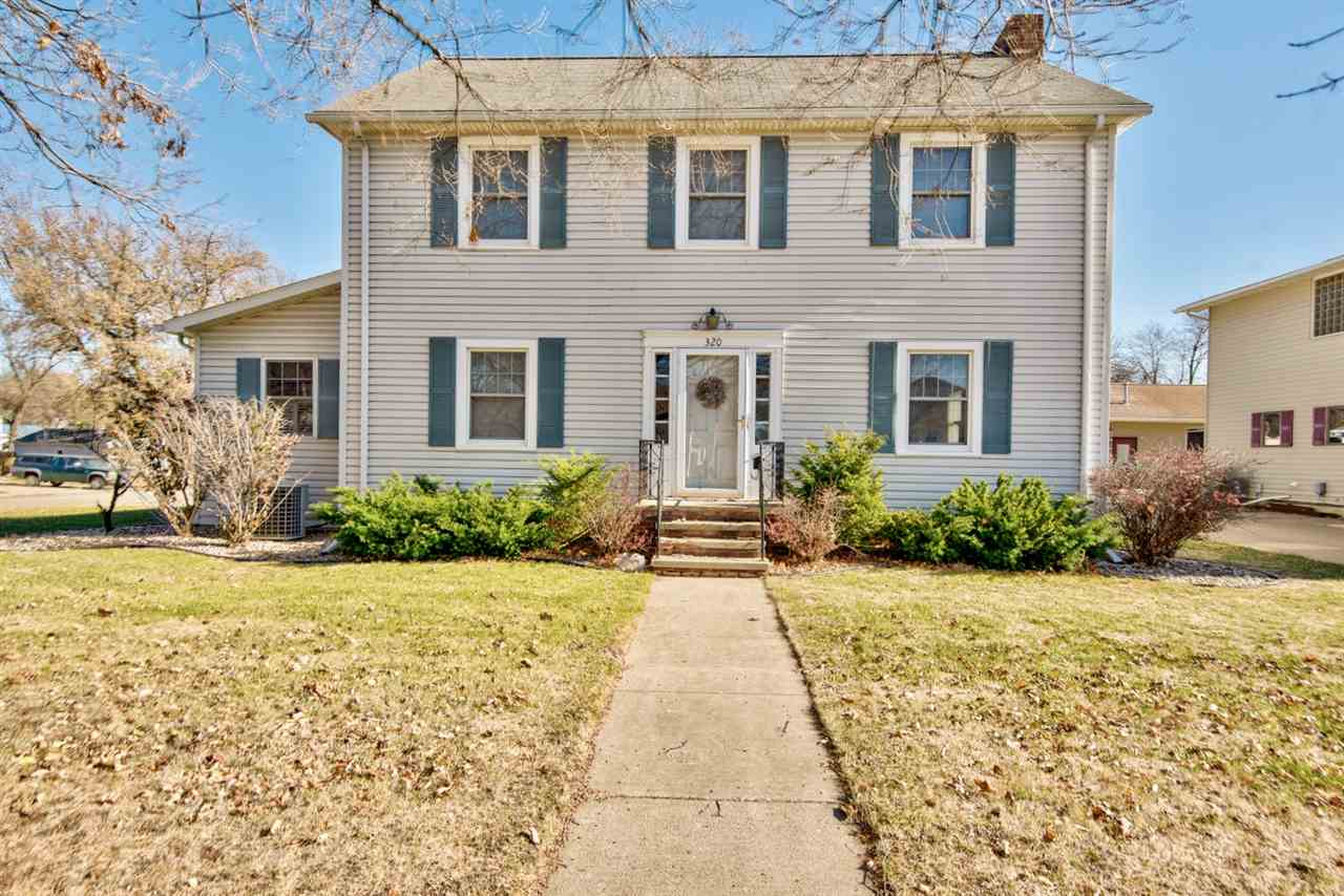 MLS# 202008 for Sale