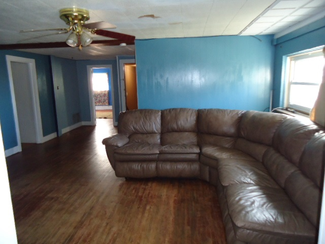 Homes For Sale at Quincy