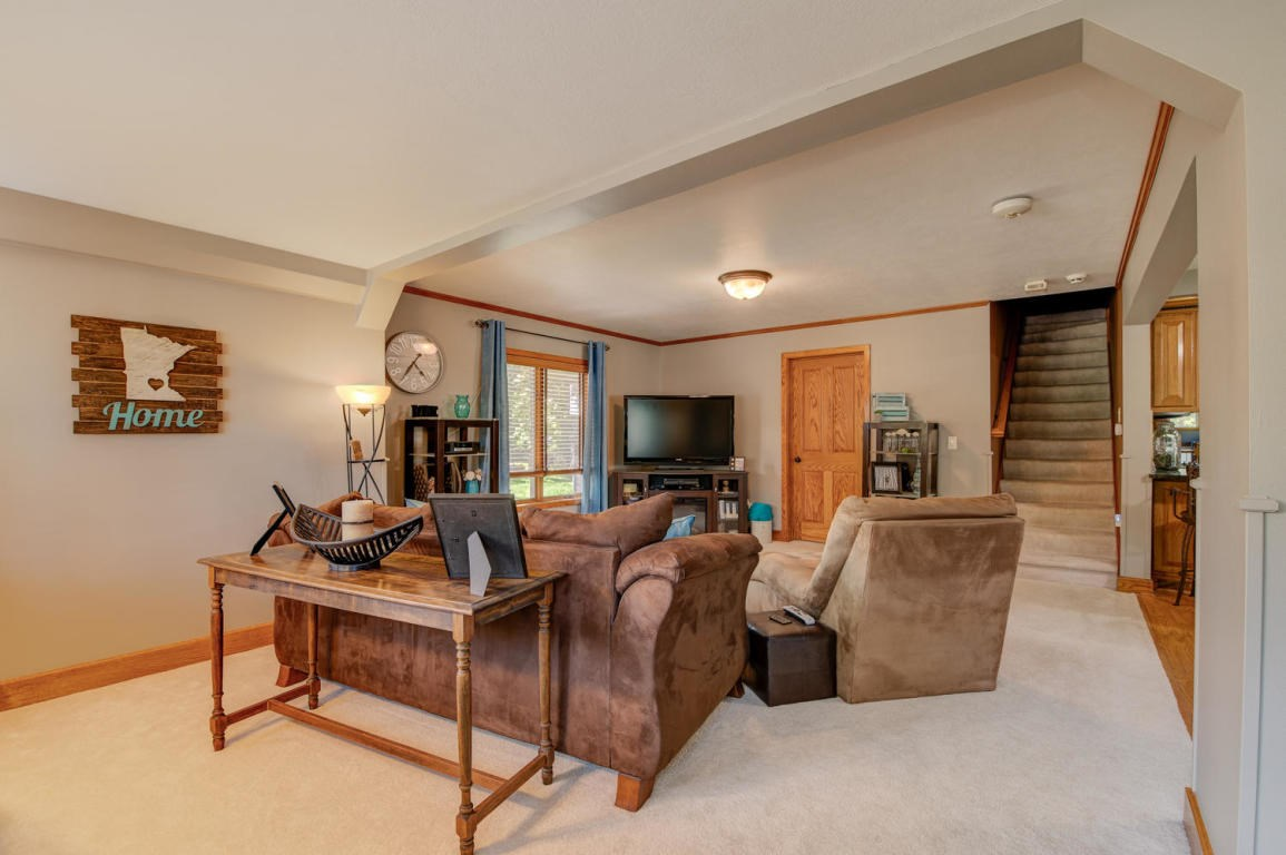 Homes For Sale at Ave. D