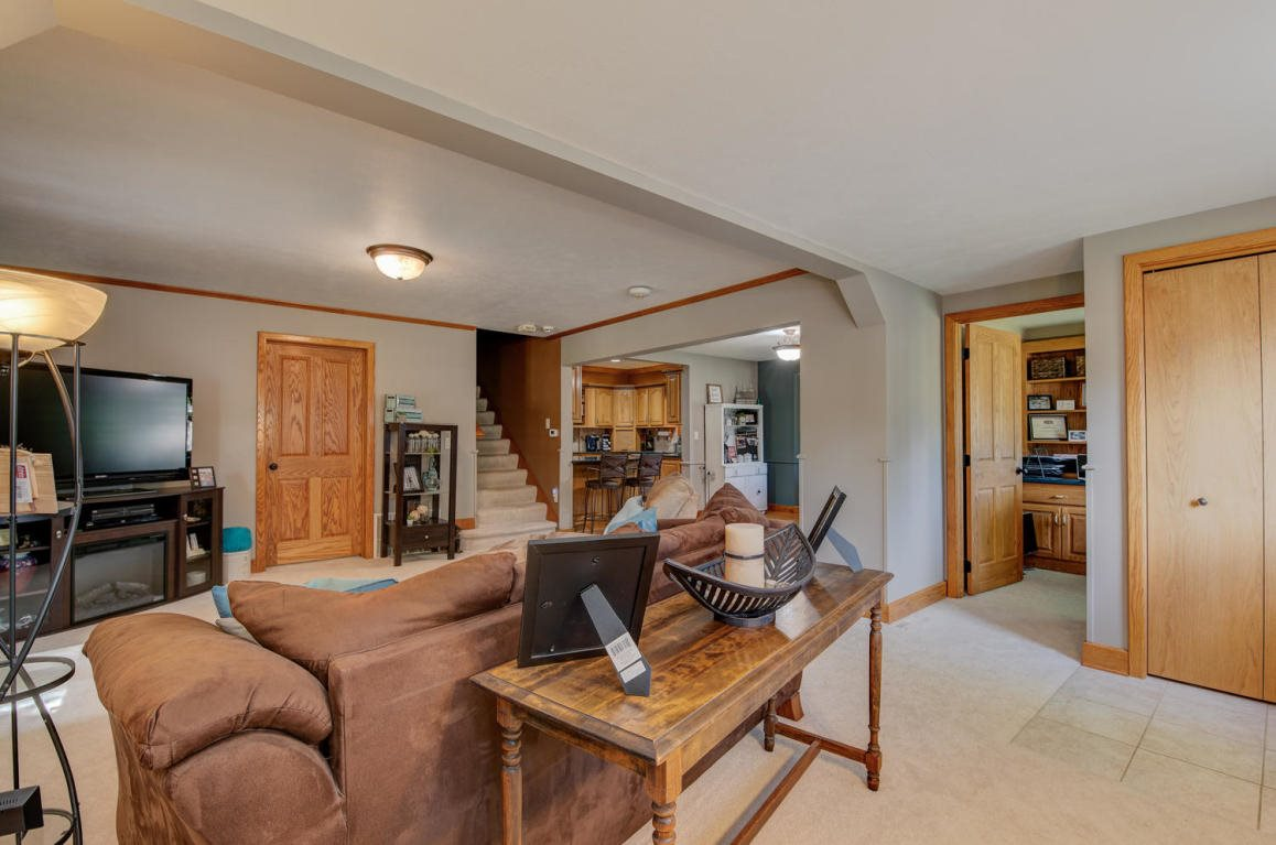 MLS# 202017 for Sale