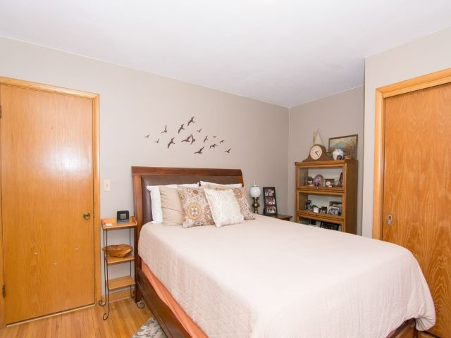 Homes For Sale at 270th