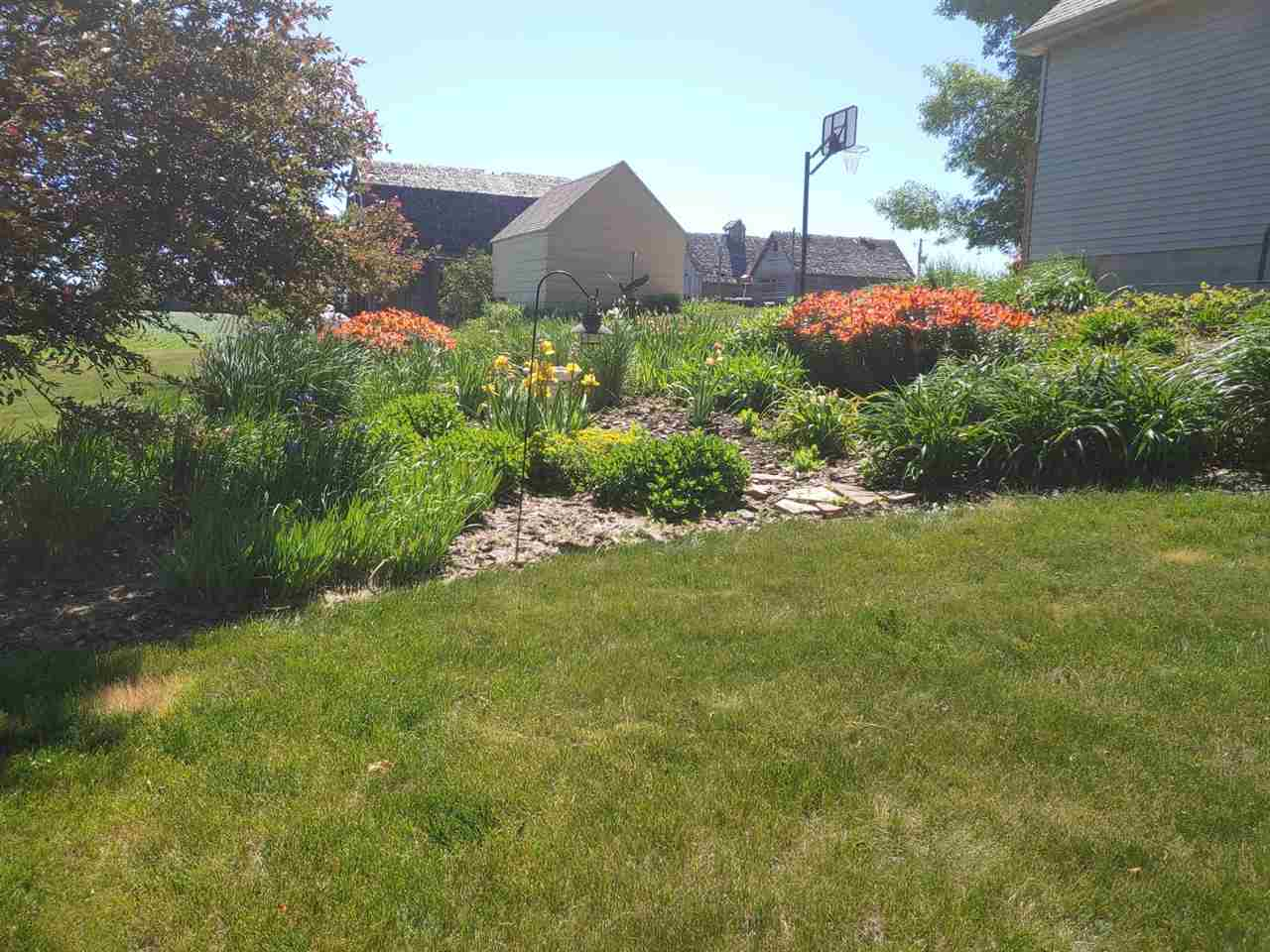 MLS# 202028 for Sale