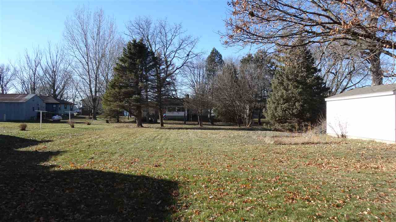 MLS# 202036 for Sale