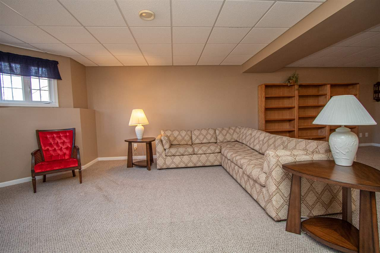 MLS# 202038 for Sale