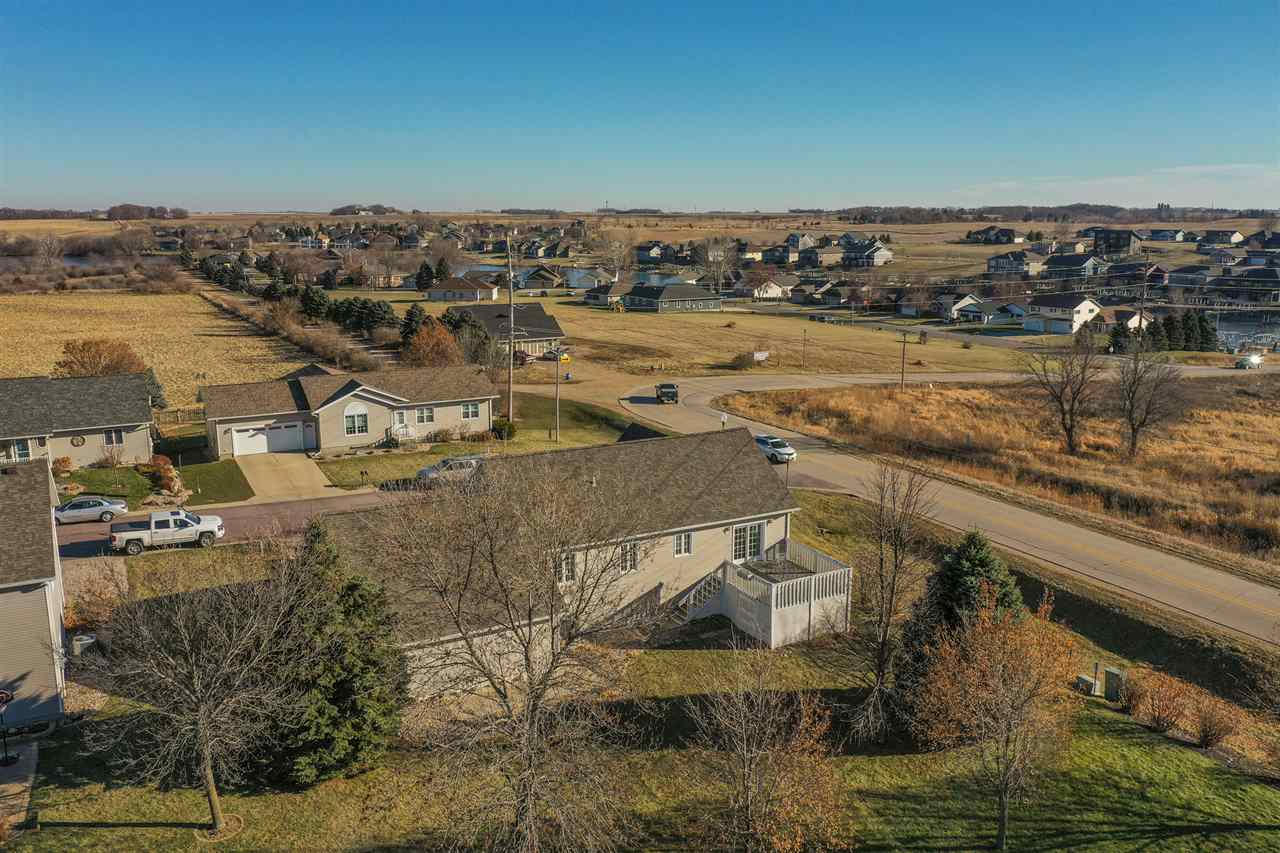 Homes For Sale at Chaplin Drive