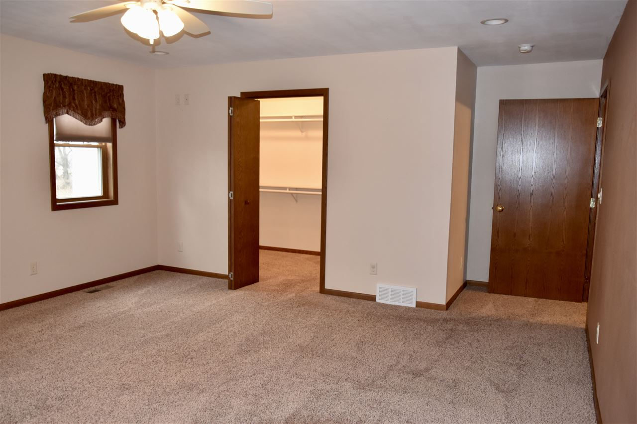 Homes For Sale at 220th
