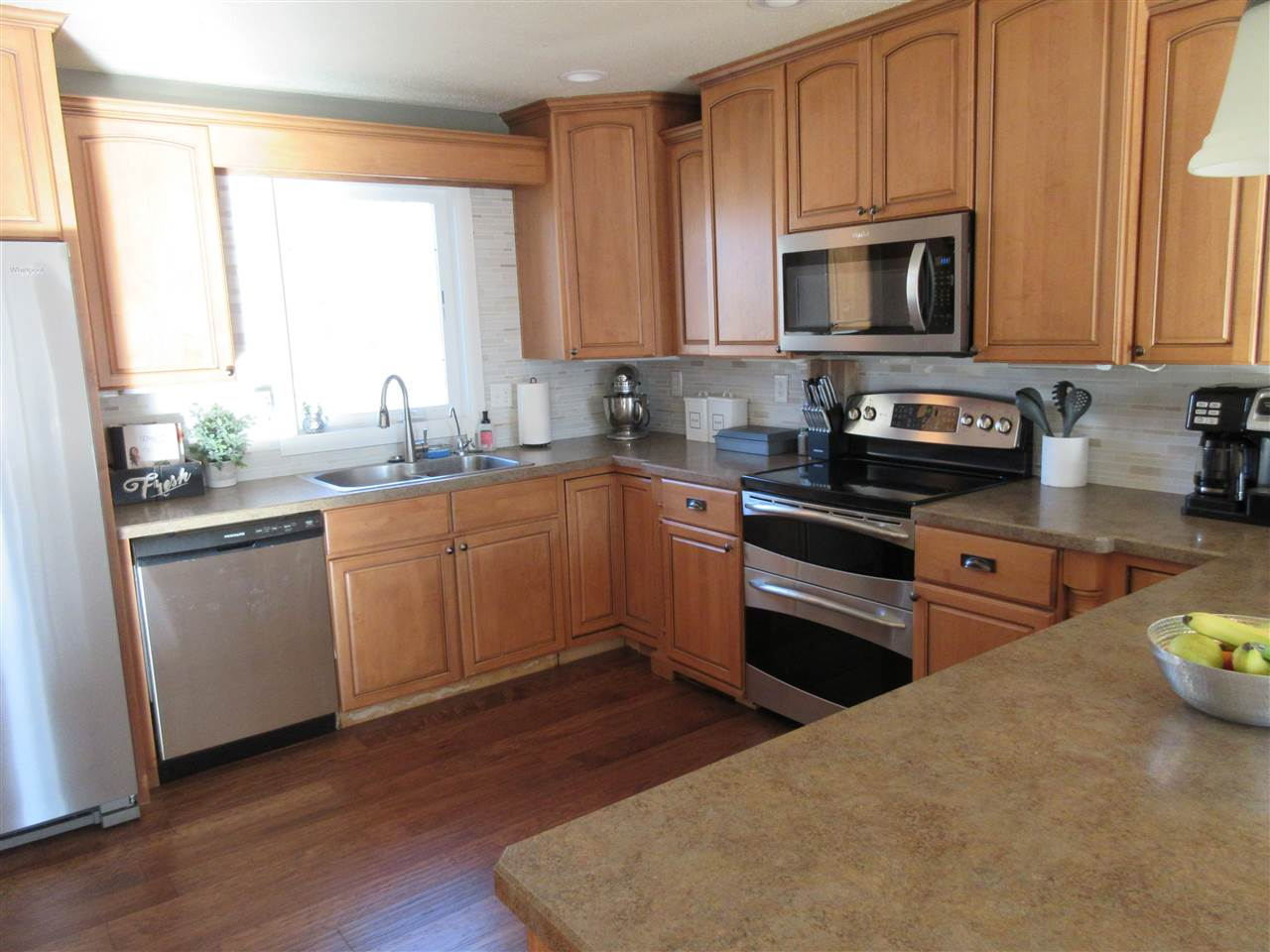 Homes For Sale at Timberline Trail
