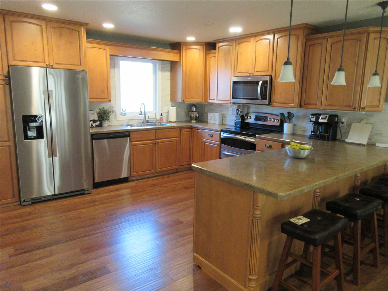 MLS# 202042 for Sale