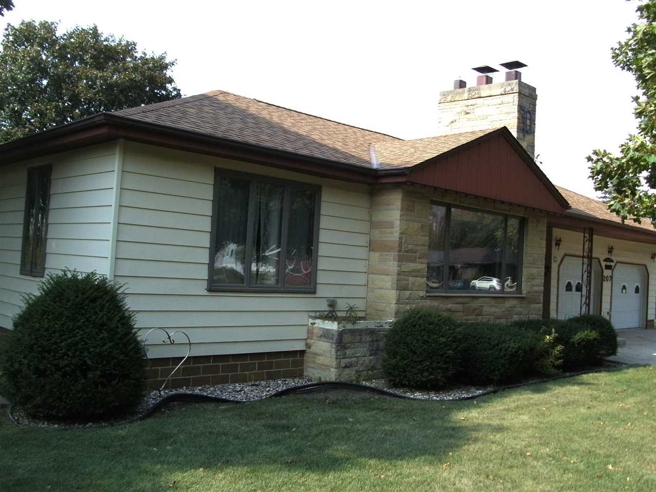 MLS# 202047 for Sale