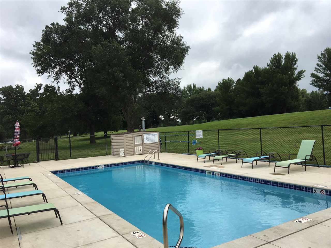 Homes For Sale at Country Club