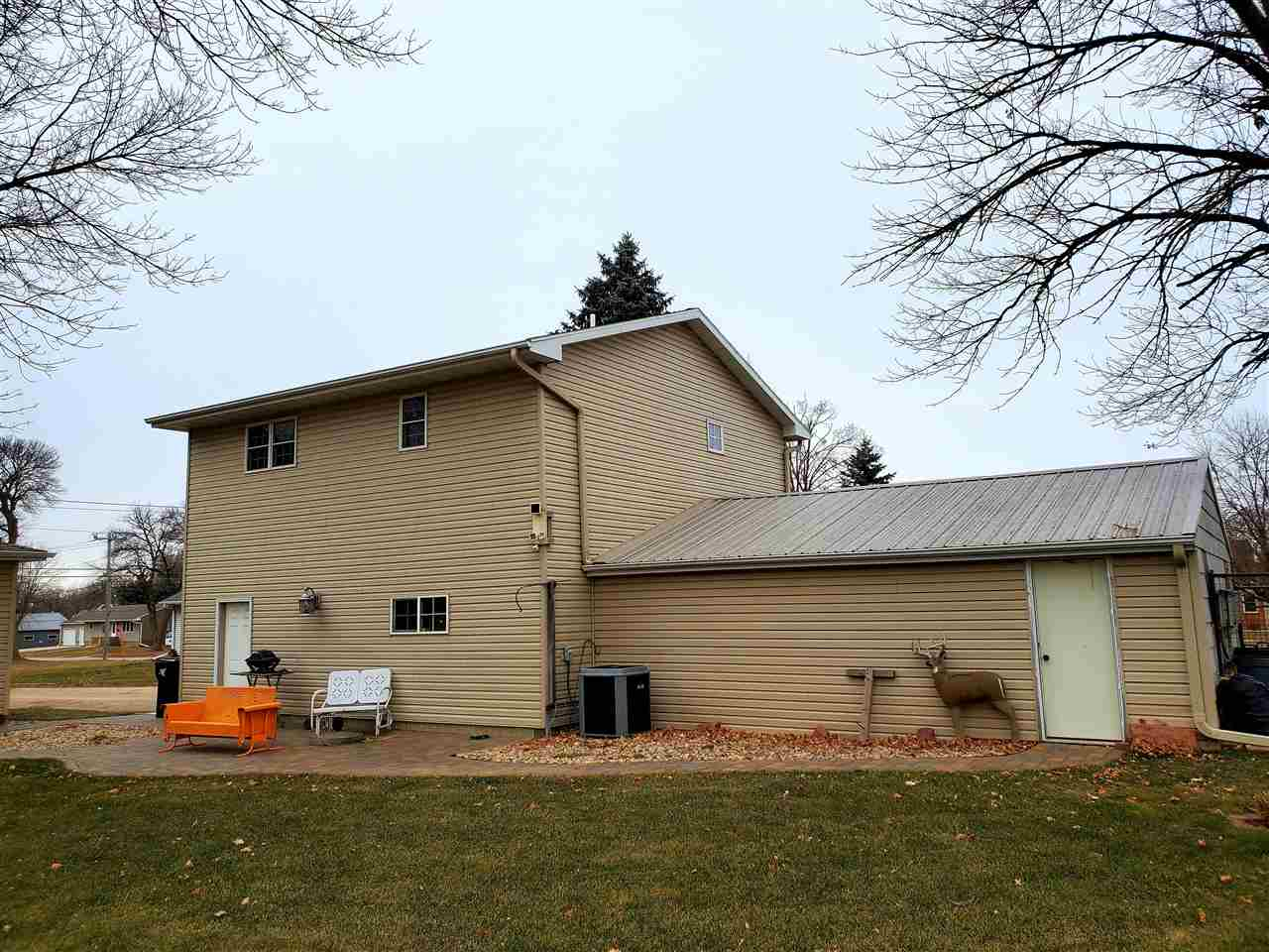 MLS# 202066 for Sale