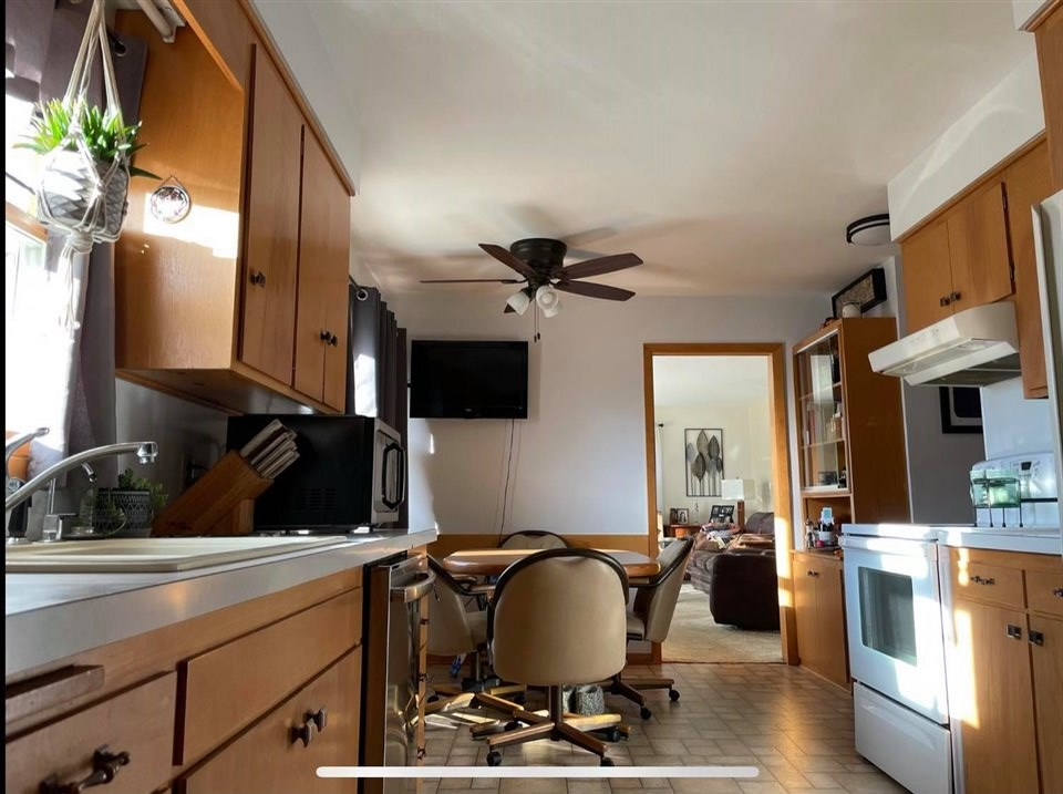 MLS# 202087 for Sale