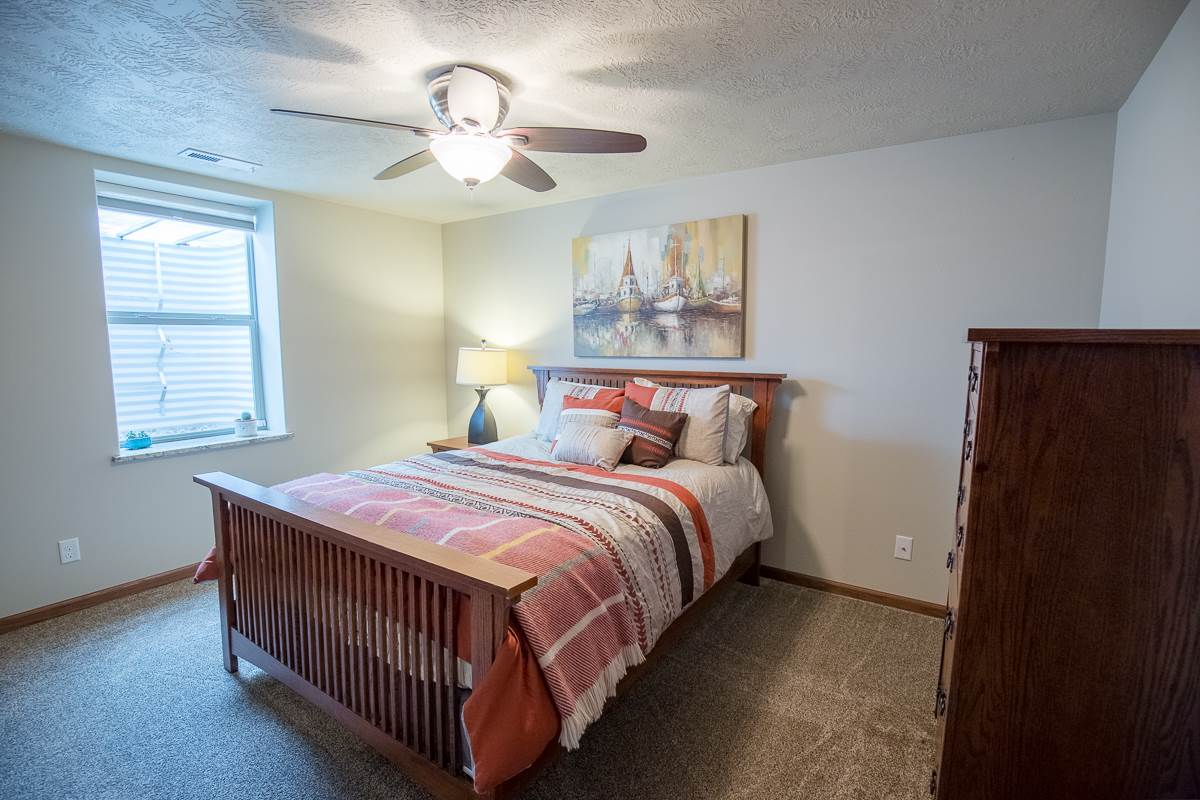 Homes For Sale at Bonnie