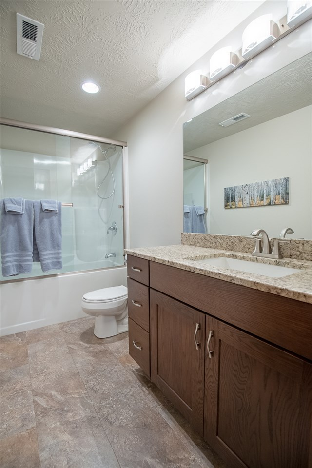 MLS# 202094 for Sale