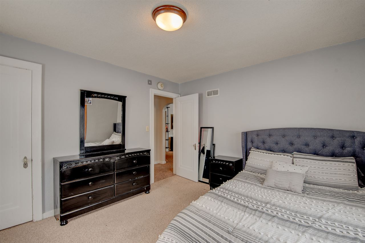 Homes For Sale at Avenue B