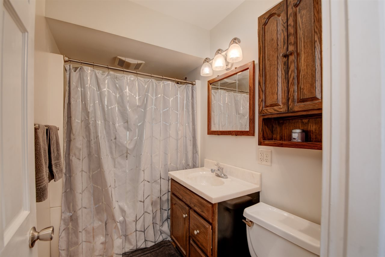 MLS# 202100 for Sale