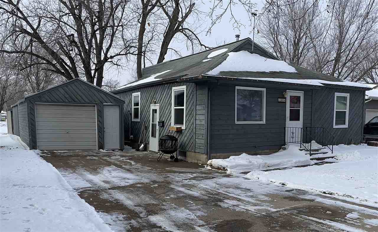 Residential for Sale at 17th