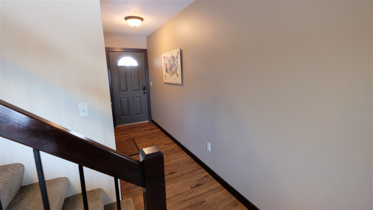 Homes For Sale at 240th Ave #111