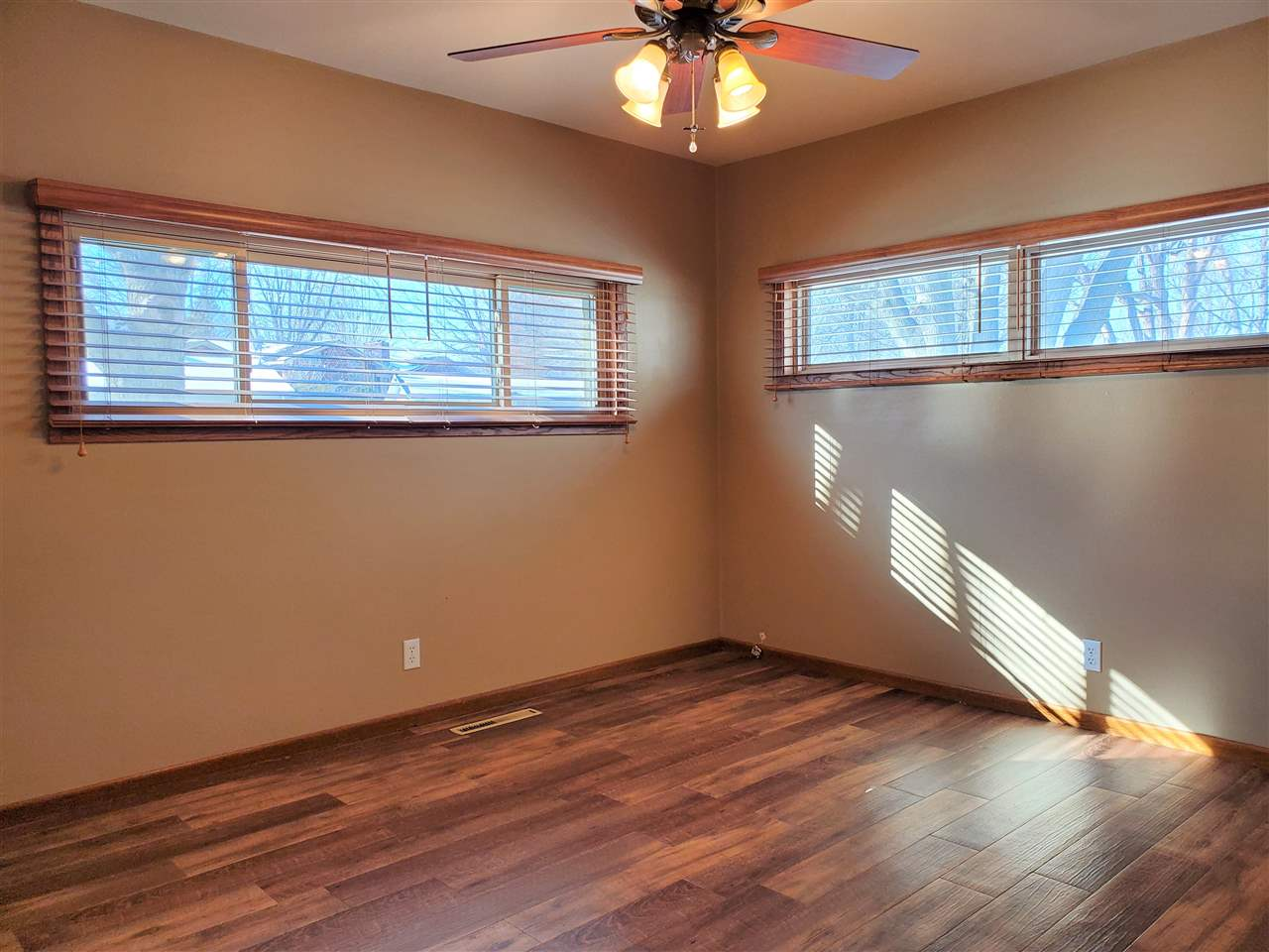 MLS# 202117 for Sale