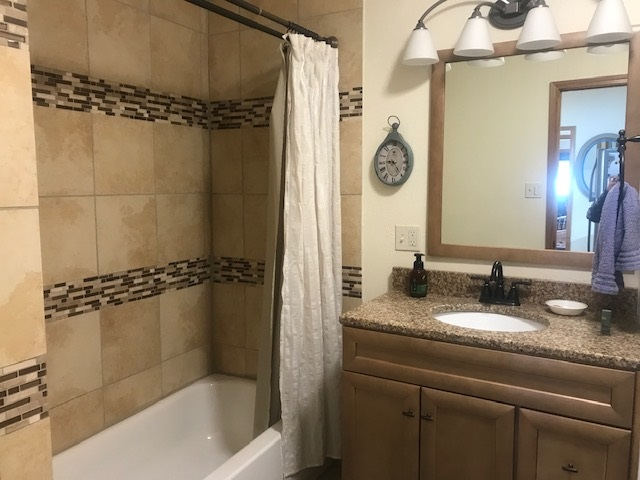 MLS# 202118 for Sale