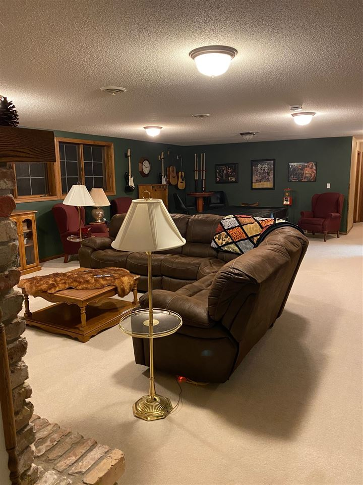 MLS# 202125 for Sale