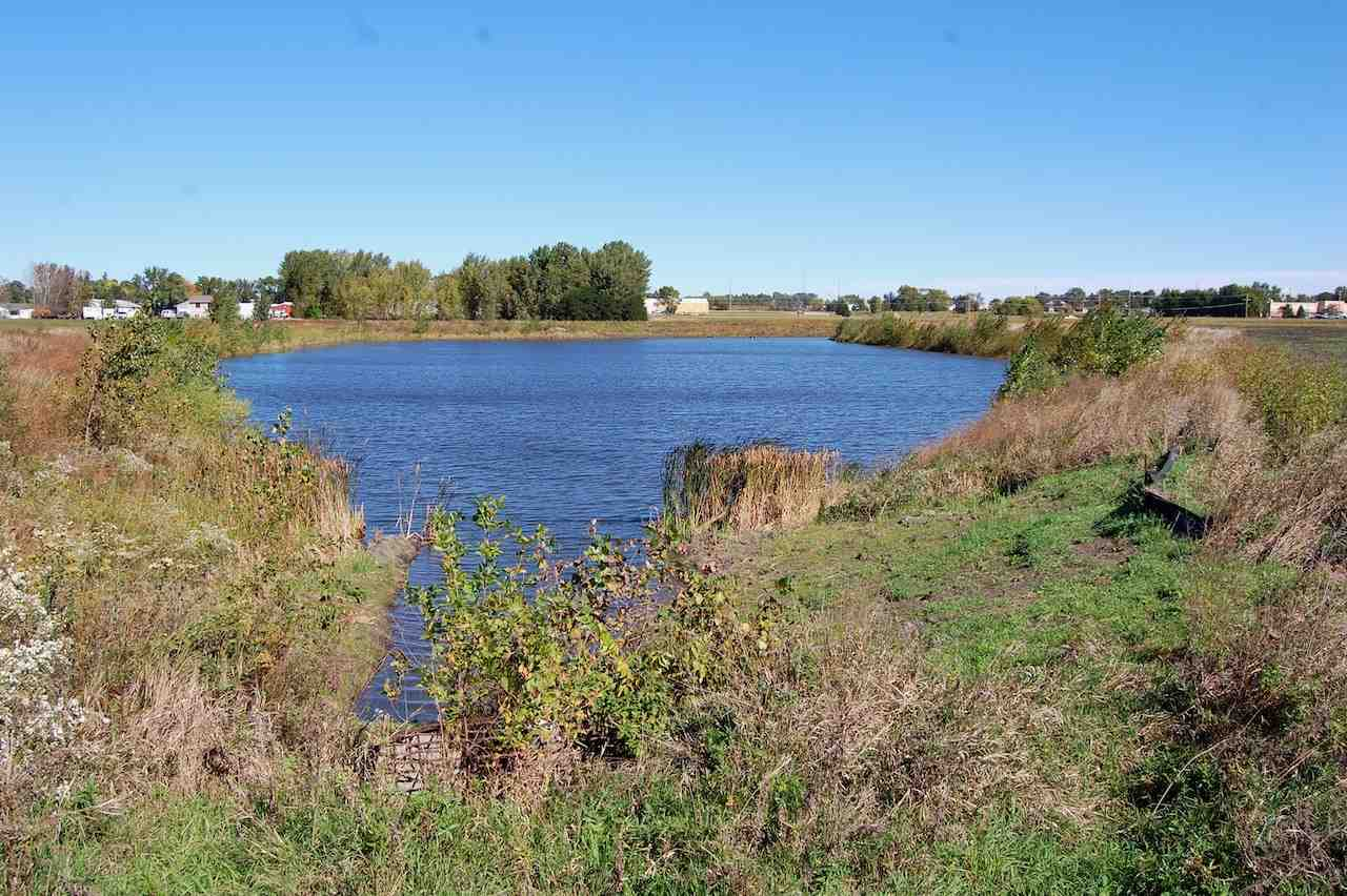 LAND for Sale at Peoria