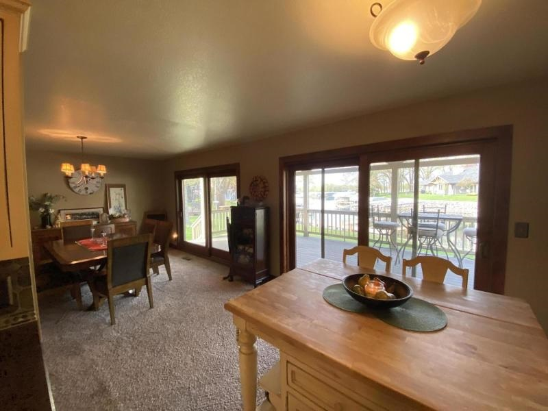 MLS# 202139 for Sale