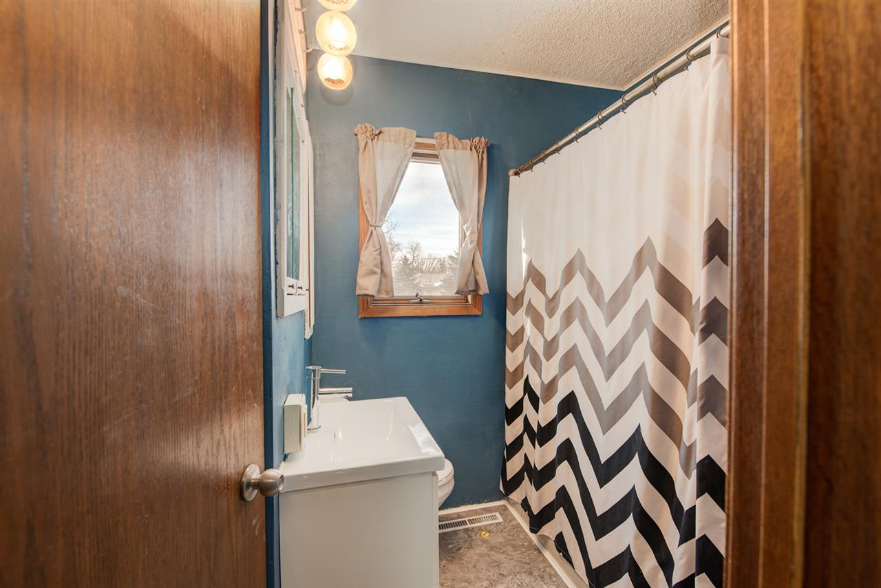 MLS# 202159 for Sale