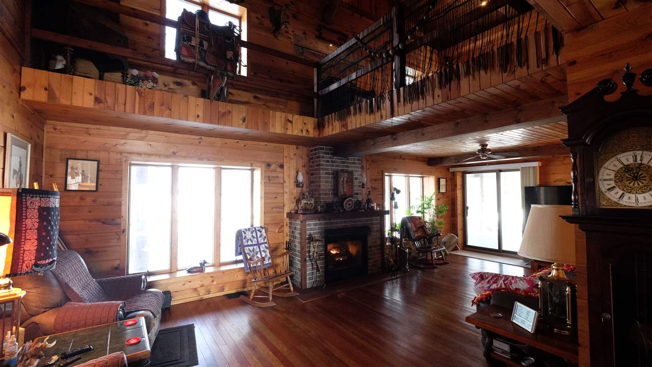 MLS# 202160 for Sale