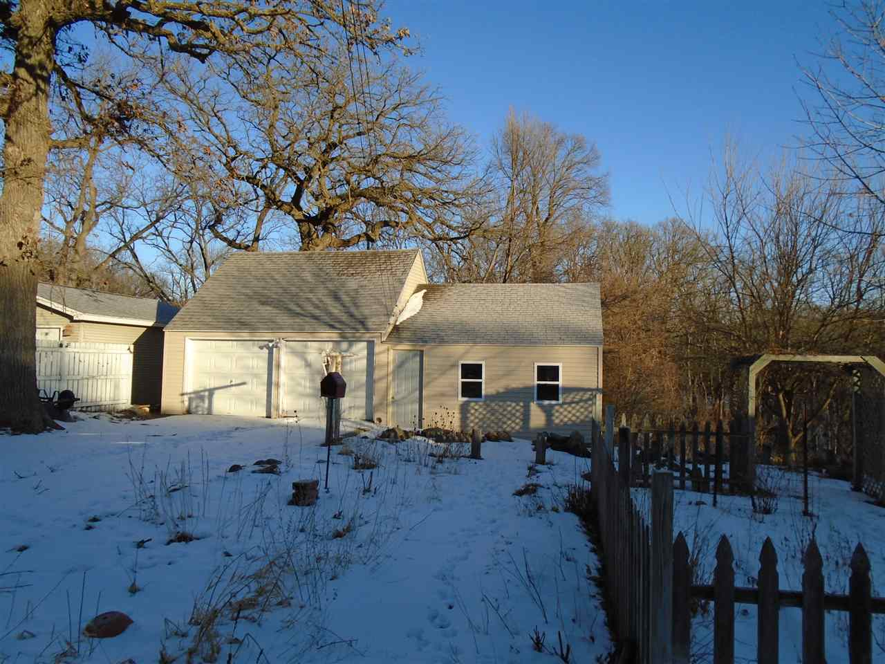 MLS# 202164 for Sale