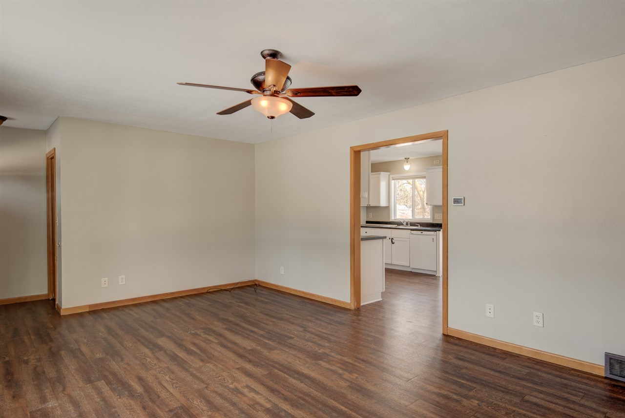 MLS# 202176 for Sale