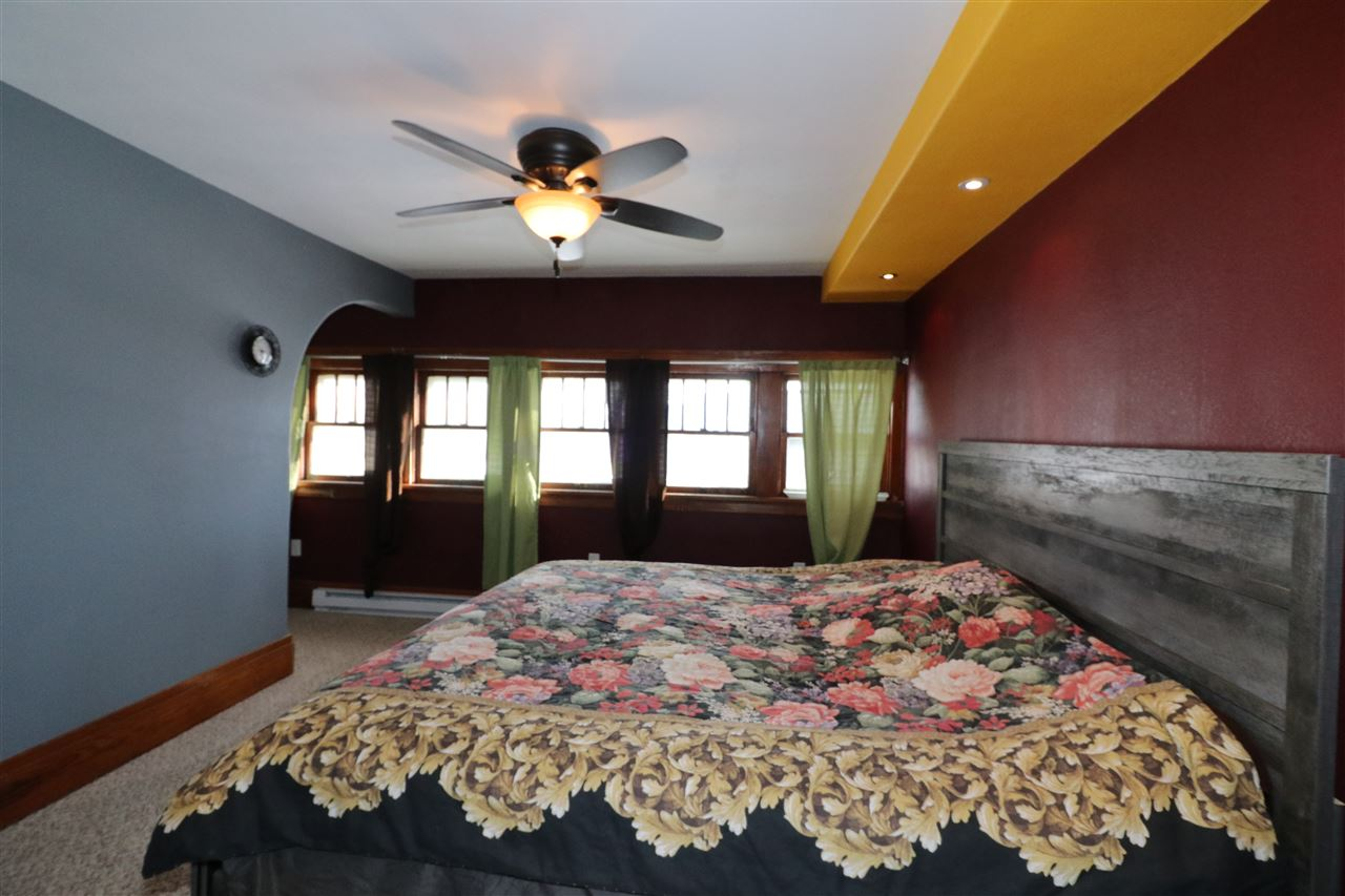 MLS# 202181 for Sale