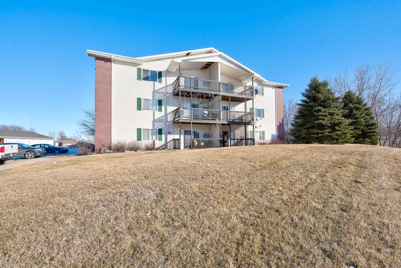 MLS# 202182 for Sale