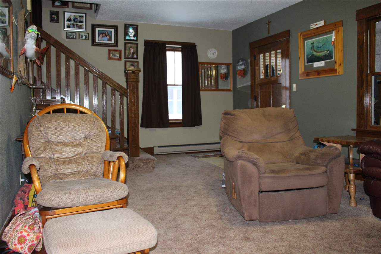 MLS# 202205 for Sale