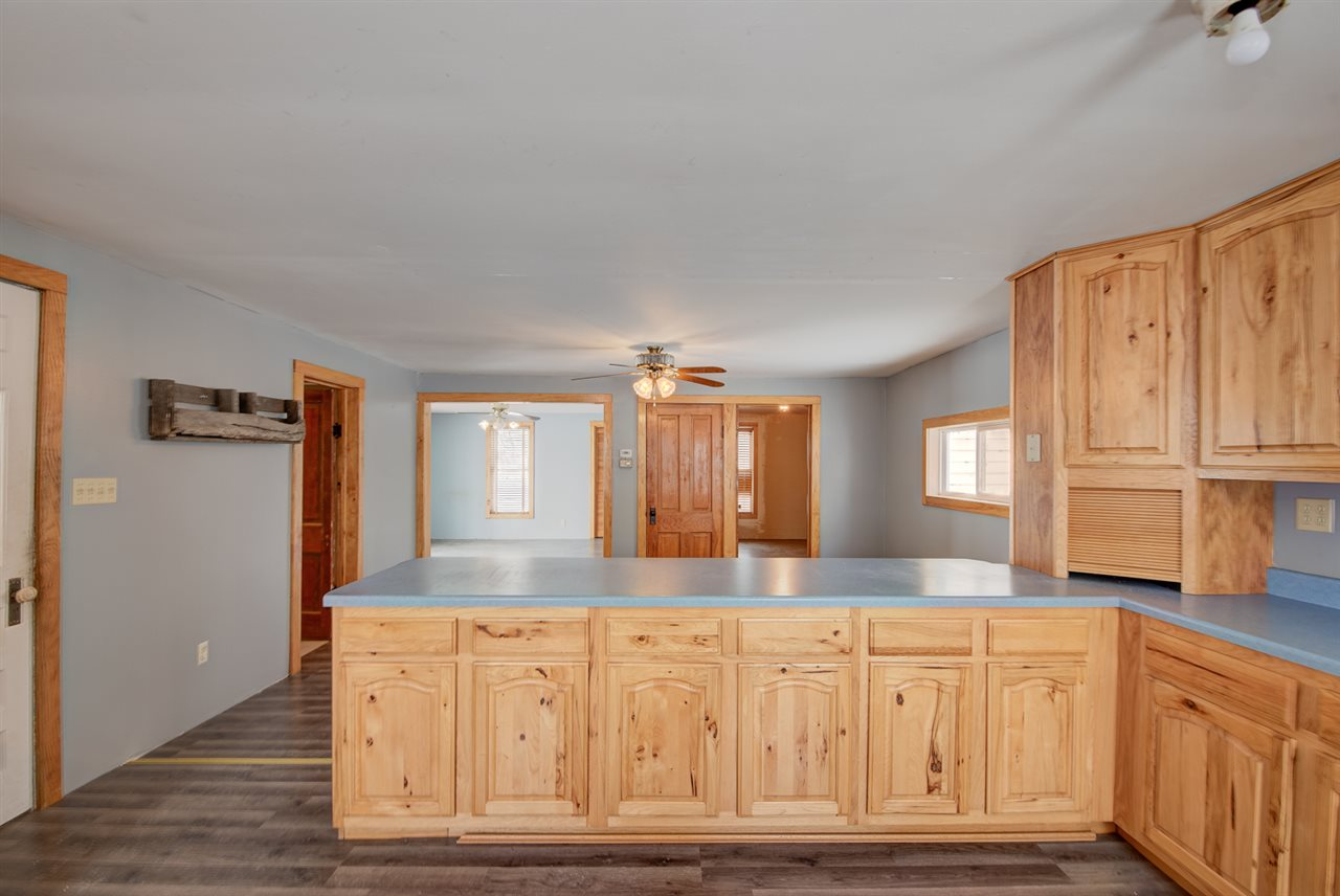 Homes For Sale at 530th