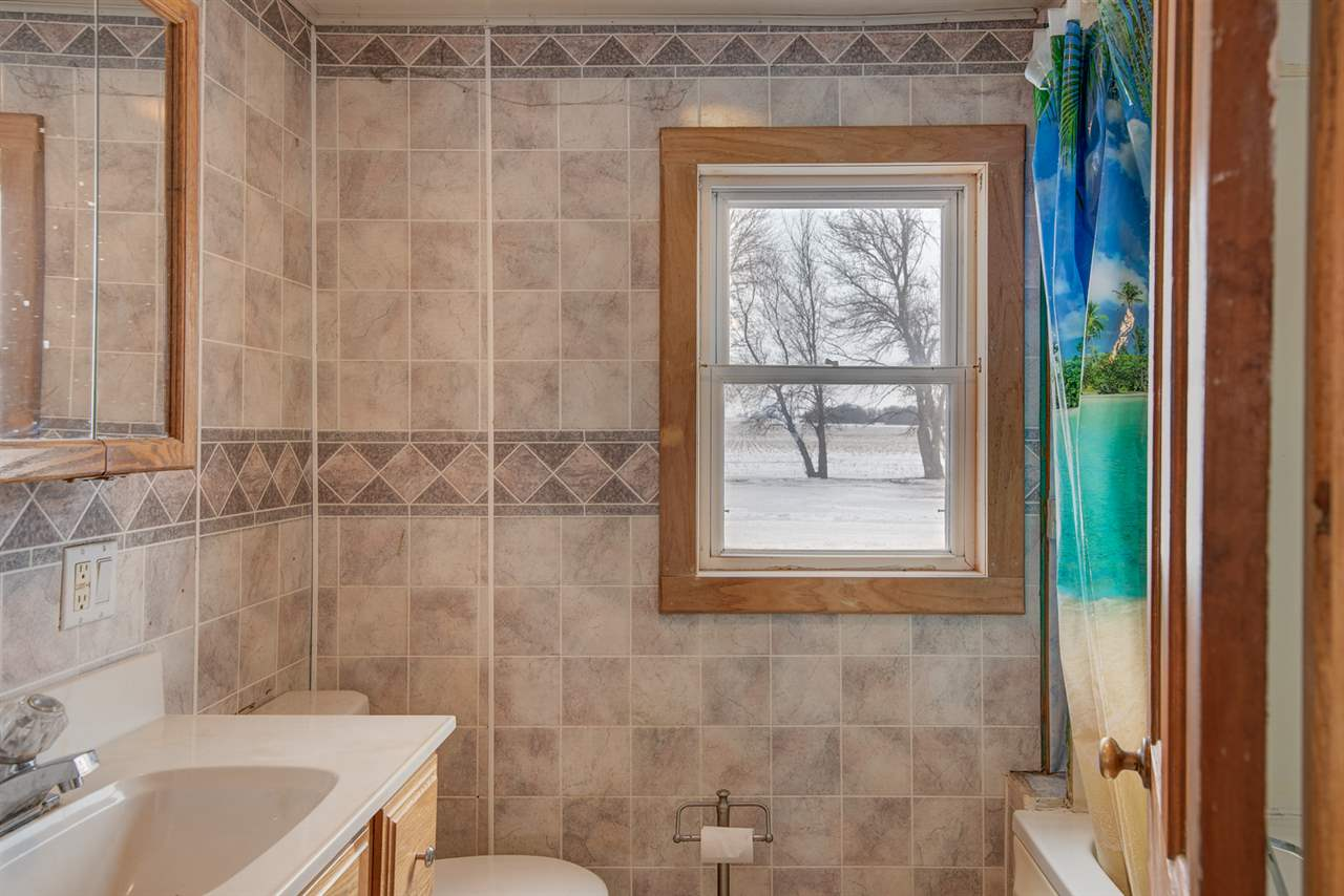 MLS# 202208 for Sale