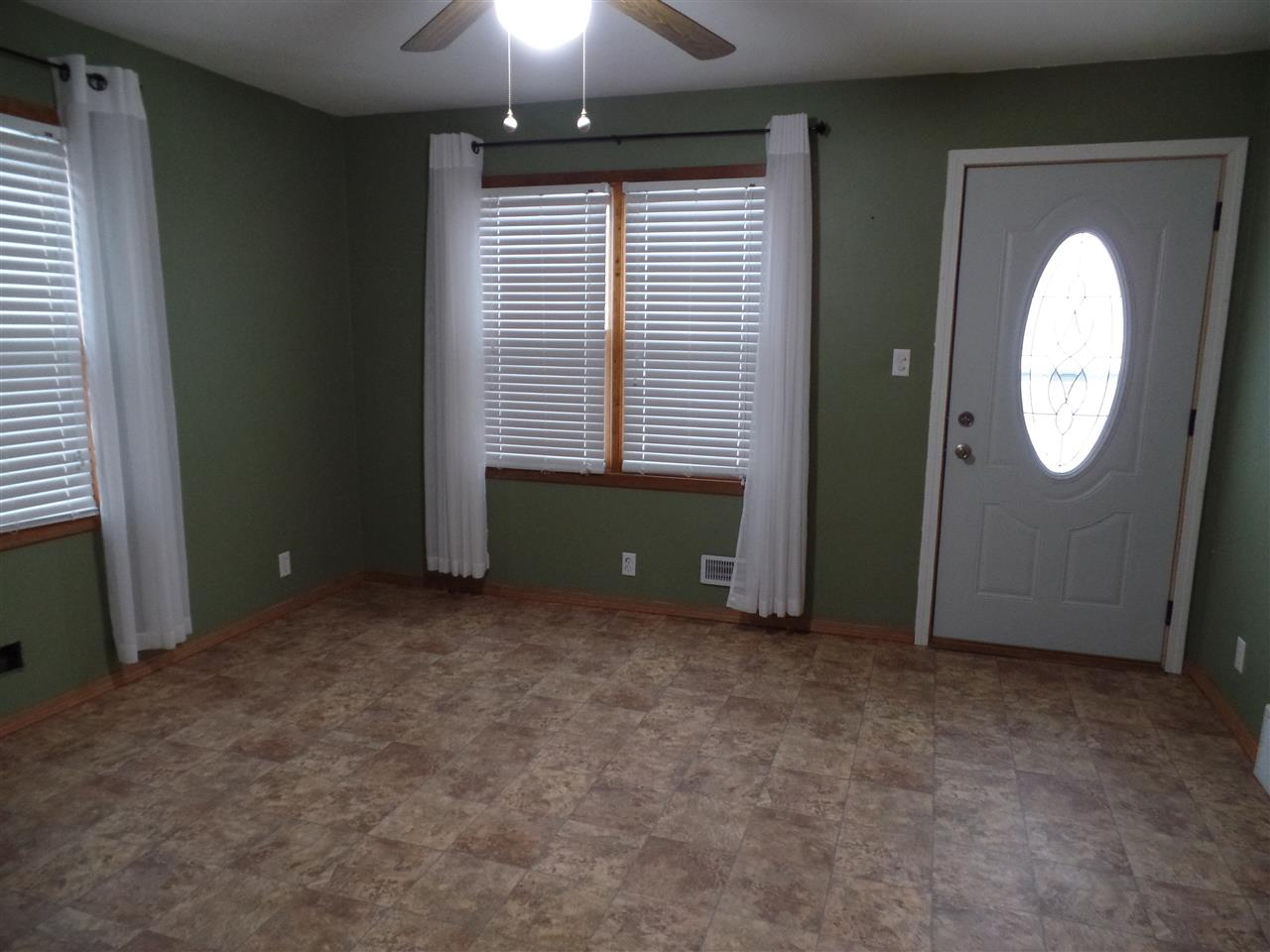 MLS# 202210 for Sale