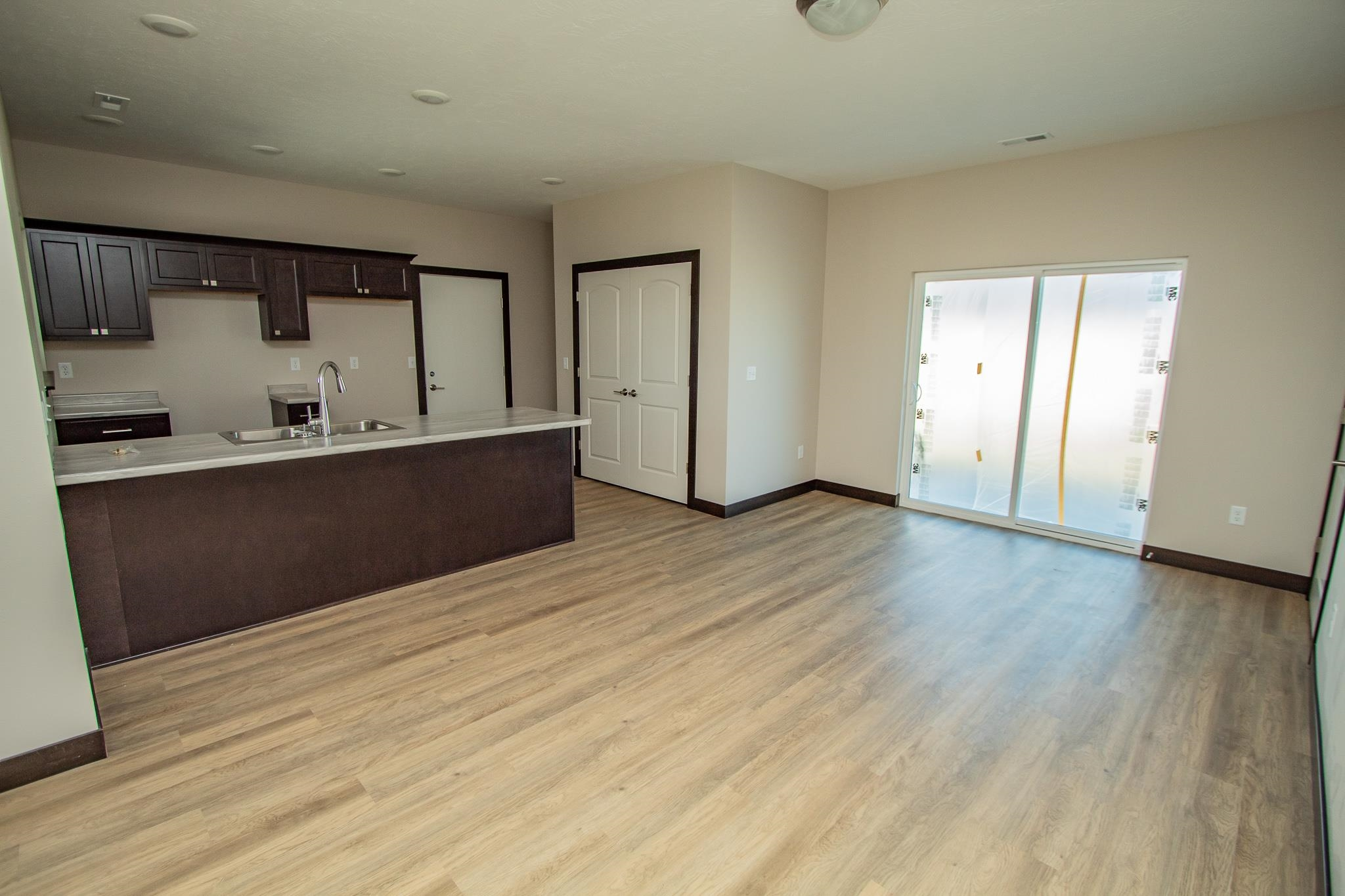 Homes For Sale at Parks St.