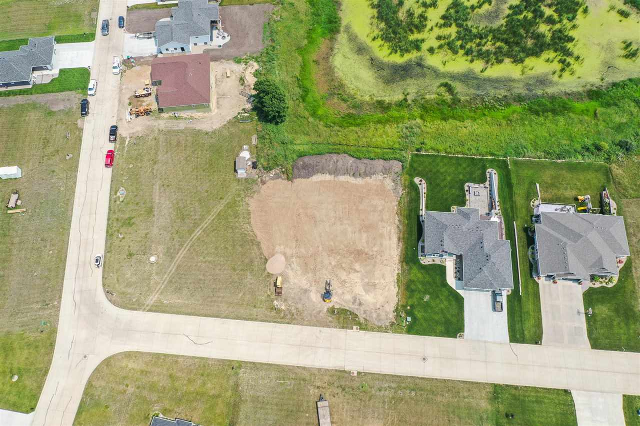 MLS# 202223 for Sale