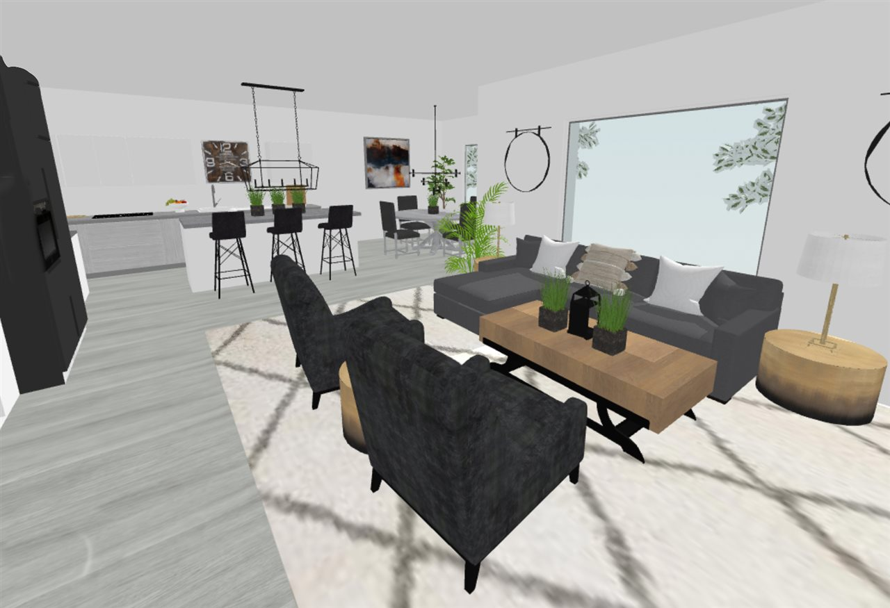 MLS# 202225 for Sale