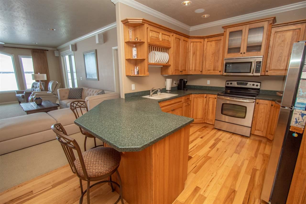 Homes For Sale at Gordan Dr.