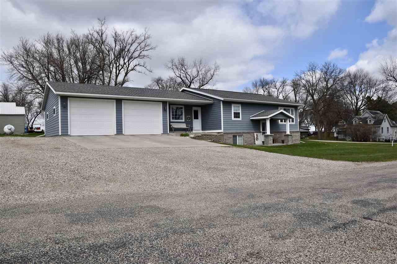 Homes For Sale at Porter