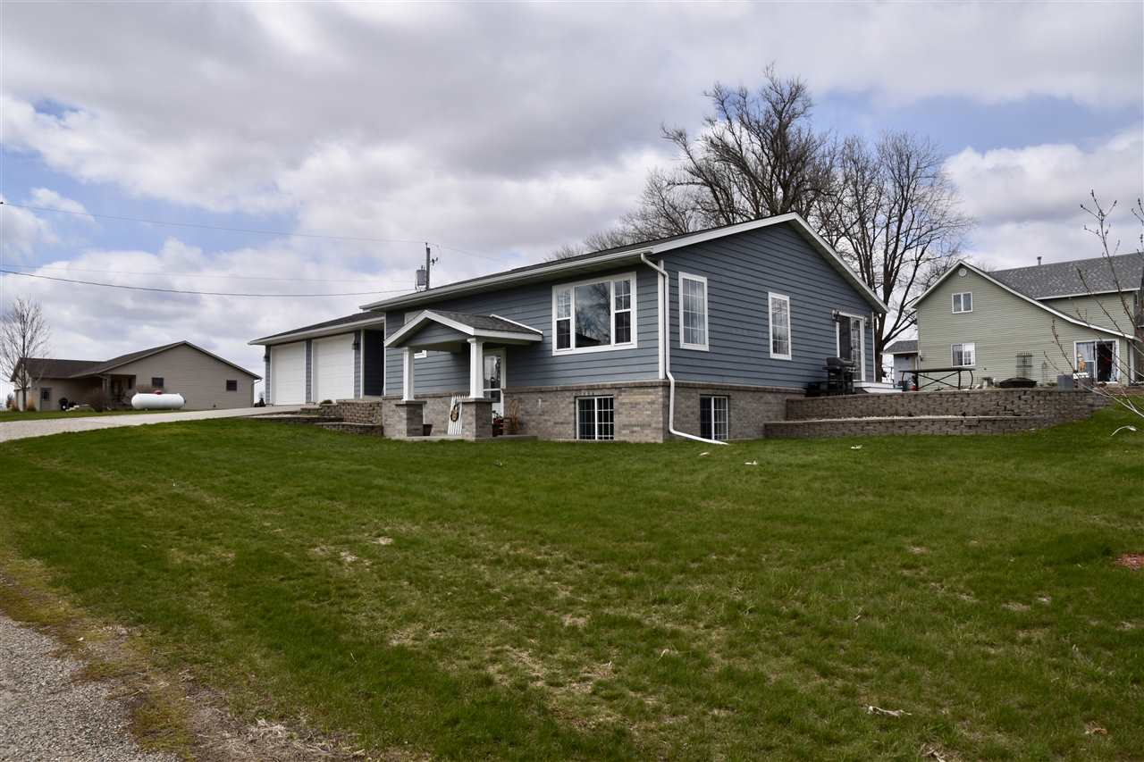MLS# 202239 for Sale